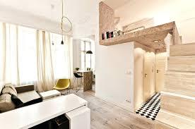 loft studio apartment design ideas u2013 kampot me