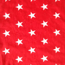 Stars On Chicago Flag Chicago Red Stars Official Gear Clip Art Library