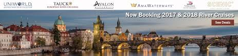 classic christmas markets 2018 europe river cruise uniworld pavlus river cruises discounts on viking river cruises avalon