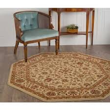 Overstock Rugs Round Alise Rugs Round Oval U0026 Square Area Rugs Shop The Best Deals