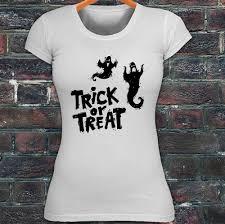 Cheap Halloween Shirts by Online Get Cheap Halloween Humor Aliexpress Com Alibaba Group