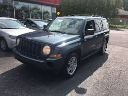 used jeep rubicon for sale used jeep wrangler for sale autogo