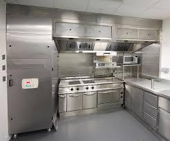 Ventless Hood System Refresh Ventless Hoods Britannia Kitchen Ventilation