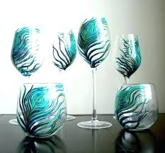 home interiors and gifts company peacock kitchen decor peacock kitchen decor peacock glasses