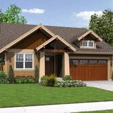 frank lloyd wright style house plans modern house plans style best 2016 of 2013 floor small home