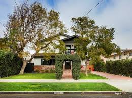 homes with mother in law quarters mother in law quarters los angeles real estate los angeles ca