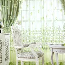 Lace For Curtains Curtains Excellent Fabric For Curtains Ideas Sheer Fabric For
