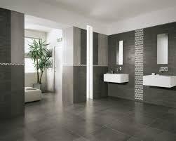 minimal apartment in poland painted concrete floors paint
