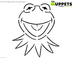 frog face template faceboul com