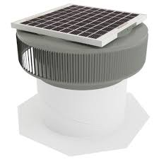 basement ventilation system cost ventilation heating venting u0026 cooling the home depot