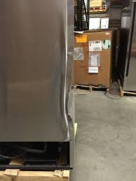 true t 49g moderate scratch u0026 dent commercial glass door