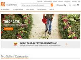 home depot promotion code black friday 2016 home depot coupons october 2017