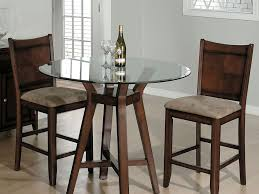 100 kitchen furniture sets kitchen table icharibachode