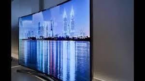 black friday led tv samsung un48h8000 black friday curved 48 inch 3d led tv cyber