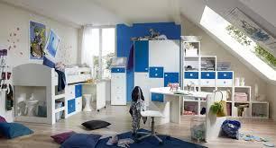 hochbetten für jugendzimmer jugendzimmer 2 tlg in alpinweiß mit abs in marineblau 3 trg
