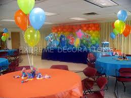 65 best baby shower ideas images on pinterest balloon