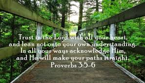 Scriptures Of Comfort And Peace 8 Bible Verses To Comfort You When You Are Hurting News Hear