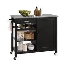 Marble Top Kitchen Work Table by Modern Kitchen Islands Carts Allmodern