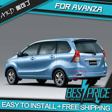 online buy wholesale toyota avanza from china toyota avanza