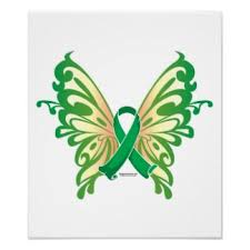 19 best purple green butterfly images on butterfly tattoodesigns