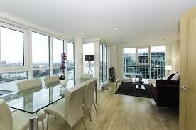 apartment penthouse uk booking com