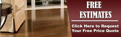 wood floor products hardwood and tile installation in raleigh