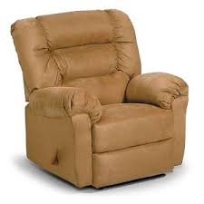 Oversized Rocker Recliner Big Oversized Rocker Recliner