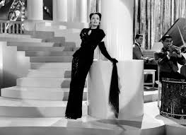 gail patrick the forgotten star u2013 silver screen modes by