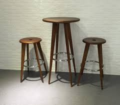 Cheap Home Bars by Online Get Cheap Modern Bar Table Aliexpress Com Alibaba Group