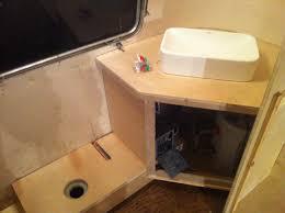 build bathroom sink cabinet plans diy pdf birdhouse plans