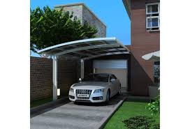 Carports And Garages Carports Garages Canopies Aluminum U0026 Polycarbonate Material