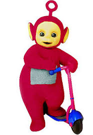 teletubbies photos pictures tvguide