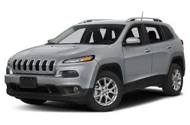 xtreme purple jeep search results page midland chrysler