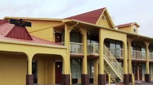 Comfort Inn Waco Texas Scottish Inn Waco In Waco Tx Youtube