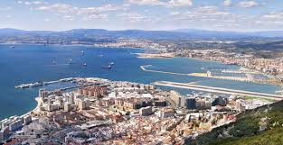 Show Gibraltar On World Map by Gibraltar Vacation Travel Guide And Tour Information Aarp