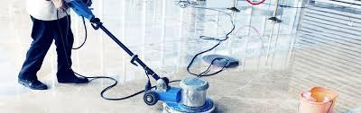 nettoyage de bureaux groupe sph entreprise de nettoyage à toulouse 31