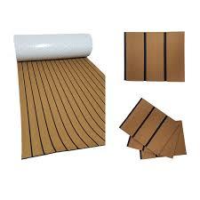 melors marine decking material eva boat foam flooring eva faux