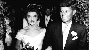 Jfk S Son Jackie Kennedy Letters Shine Light On Her Marriage And Mourning