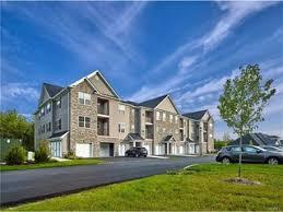87 pet friendly apartments for rent near orange county community
