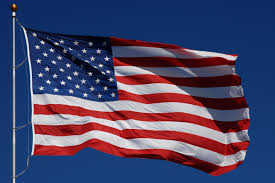 Make A Flag Online U S Flags To Fly At Half Staff On Friday Aug 31 In Honor Of