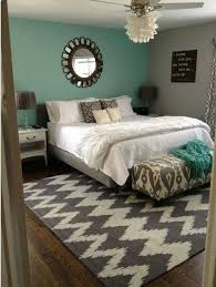 high bedroom decorating ideas bedroom bedroom ideas for small rooms on suite decorating
