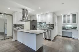 kitchens renovations ideas kitchen renovation ideas condo lovely kitchen design marvellous