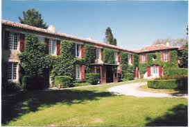 chambre hote auch self catering cottages and bed and breakfast accommodation