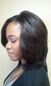 layered hairstyles for african american women pictures layered hairstyles for black women women black