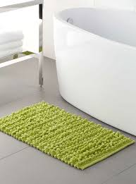 Zen Bath Mat Charming Zen Bath Mat With 76 Best Home Bathroom Zen Images On