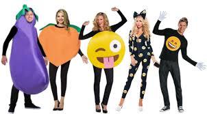 Bacon Egg Halloween Costume 13 Hilarious Group Costume Ideas Halloween Team Effort