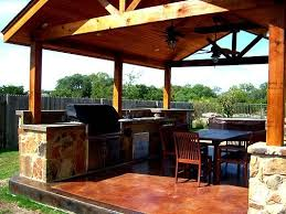 30 Best Patio Ideas Images On Pinterest Patio Ideas Backyard by 30 Best Images About Decks And Outdoor Patios On Pinterest
