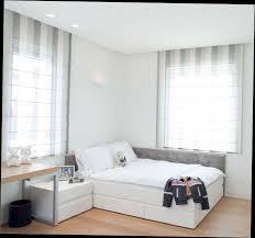 bedroom sets for girls cool beds kids bunk with stairs twin over bedroom sets for girls