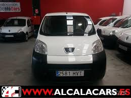 used peugeot for sale usa used peugeot bipper panel vans year 2014 price 6 589 for sale