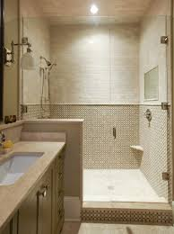What Is A Bathroom Fixture 100 What Is A Bathroom Fixture Light Fixtures Wonderful